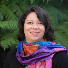 Rachel A. Segalman
